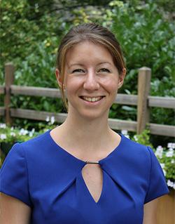 Anne-Cécile Brit