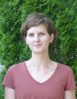 Camille Massey