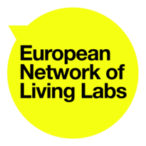 European Network of Living Labs