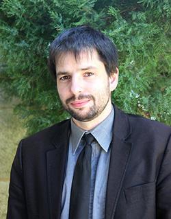 Maxime Michaud