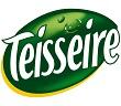 Teisseire logo