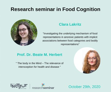vignette_Research Seminar - October 29th, 2020