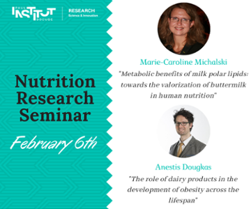 vignette_Nutrition Research Seminar - February 6th, 2020